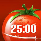 mzi.yknqdkir.175x175 75 [Dossier] Améliorez votre productivité avec la méthode Pomodoro! (+concours)