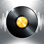 mzl.crjupfnx.175x175 75 Test de Djay   mixez où vous voulez sur iPhone (7,99€, en promo à 0,79€)