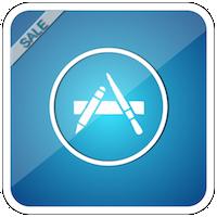AppStore Free Les plus beaux jeux de lAppStore en promotion à 0,79€