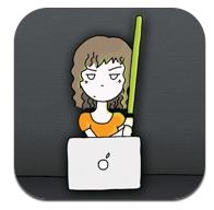 Application Claire  Application : Cest PAS un PC (Gratuit) est enfin disponible sur iPhone