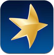 Capture d'écran 2011 05 12 à 19.35.11 Euro millions arrive sur lApp Store pour le vendredi 13 (gratuit)