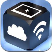 Capture d'écran 2011 05 15 à 20.14.48 10 codes à gagner de Cloud Connect Pro (19,99€ !!)   Client FTP, VNC/RDP, Dropbox, MobileMe...