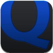 Capture d'écran 2011 05 16 à 19.15.39 10 codes à gagner de Quotify   Les quotes de 50 célèbres sites réunis dans la même App (0,79€)