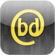 Capture d'écran 2011 05 19 à 17.52.40 [+] BD buzz   Le meilleur pour lire, référencer, prêter, acheter et découvrir des BDs