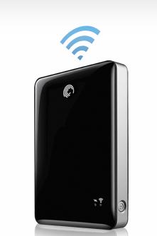 Capture d'écran 2011 05 21 à 19.30.10 Un disque dur de 500Go pour iPad et iPhone