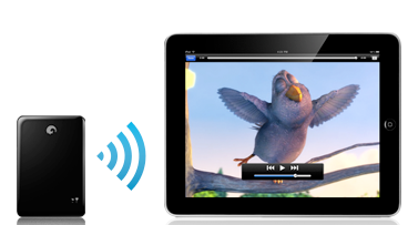 Capture d'écran 2011 05 21 à 19.38.59 Un disque dur de 500Go pour iPad et iPhone