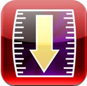 Capture d'écran 2011 05 22 à 10.43.12 10 codes à gagner de [+] Download Meter 5.0 (1,59€)   Surveiller sa consommation 3G/Wifi