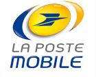 Capture d'écran 2011 05 25 à 16.24.59 La Poste Mobile lance son offre de téléphonie Mobile   Présentation des nouveaux forfaits