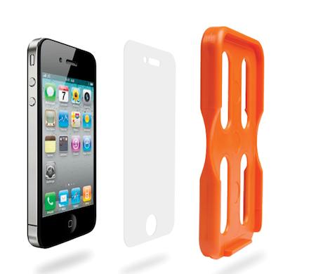 Capture d'écran 2011 05 27 à 19.14.37 Posez vos protections décrans parfaitement avec le Kioky pour iPad, iPhone et iPod touch !
