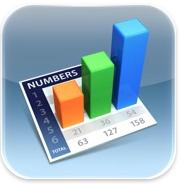 Capture d'écran 2011 05 31 à 18.47.42 La suite iWork est disponible pour iPhone et iPod touch !