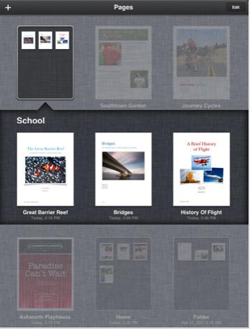 Capture d'écran 2011 05 31 à 18.48.49 La suite iWork est disponible pour iPhone et iPod touch !