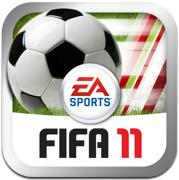 icon-fifa-11