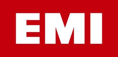 EMI music1 [Dossier] Apple très proche de renouveler MobileMe et de lancer son service de Streaming musical