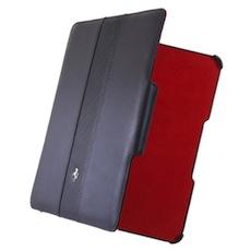 Ferrari iPad Votre iPhone 4 / iPad roule en Ferrari !