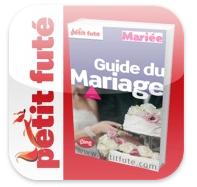 Petit futé Logo De nombreux guides Petit Futés gratuits !