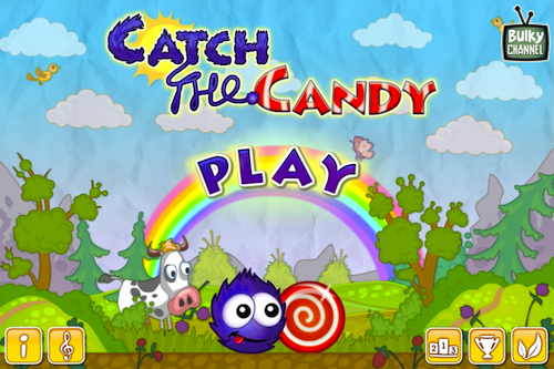 Photo 11 mai 2011 18 34 51 Test de Catch The Candy   Un jeu de Puzzle très addictif par BulkyPix  (0,79€)