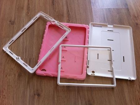 Photo 28 mai 2011 11 48 58 [Concours] Drop case   Une coque intégrale pour iPad 2, jolie, pratique et surtout très protectrice (43€)