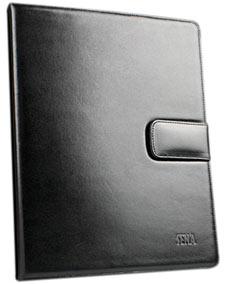 Sena case iPad 1 Les soldes de printemps ont débuté chez Macway