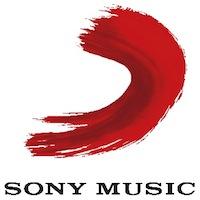 Sony Music [Dossier] Apple très proche de renouveler MobileMe et de lancer son service de Streaming musical