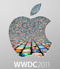WWDC Apple J 6 avant la conférence dApple : iOS 5, iPhone 5 ?