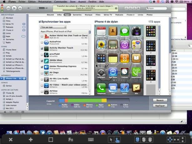 ccp ipad 2 10 codes à gagner de Cloud Connect Pro (19,99€ !!)   Client FTP, VNC/RDP, Dropbox, MobileMe...