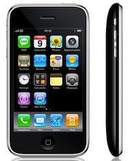 iPhone 3GS LiPhone 3GS sûrement pas compatible avec le prochain iOS 5