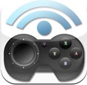 icône numpad Astuce : Utiliser gratuitement liPhone en pavé numérique sans fil pour lordinateur