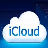 icloud Apple [Dossier] Apple très proche de renouveler MobileMe et de lancer son service de Streaming musical