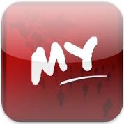 icon2 3 codes à gagner de MySocialMedia   Partager du contenu sur plusieurs réseaux sociaux en même temps (0,79€)