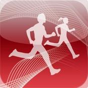 mzl.iquqnwcn.175x175 75 10 codes à gagner de 321Run, votre compagnon running (4,99€)