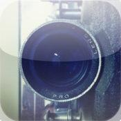 mzl.pyazvumj.175x175 75 [Concours] Mise à jour de [+] iSupr8, maintenant compatible iPad 2 (1,59€)   5 codes à gagner
