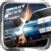 mzm.atzmbxta.175x175 75 Test de Fast And Furious 5 [Officiel]    Des Courses déjantées sur votre iPhone (3,99€)