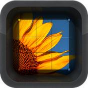 mzm.kkectpeu.175x175 751 2 codes de Photoforge2, le Photoshop de liPhone (2,39€)