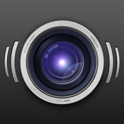mzm.tqzjqmrh.175x175 75 [Test] SoundSnap, prendre des photos avec votre voix (0,79€)