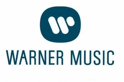 warnermusic [Dossier] Apple très proche de renouveler MobileMe et de lancer son service de Streaming musical