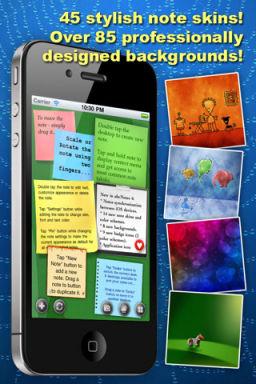 ABC Notes Les bons plans de lApp Store ce mardi 28 juin 2011