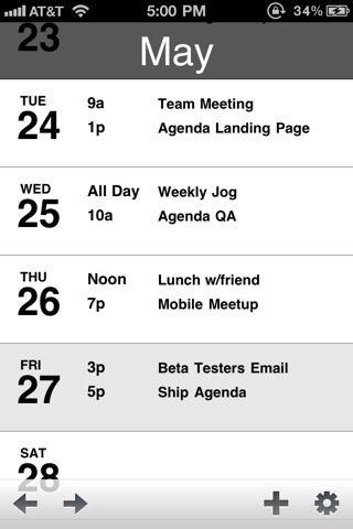 Agenda Les bons plans de lApp Store ce vendredi 24 juin 2011 (Bonnes Apps)