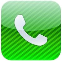 Appels iOS iOS 5 : Supprimez musiques et appels uns à uns !