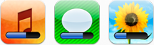 Apps backuo Récapitulatif de la keynote : Tout savoir sur iCloud (Gratuit)