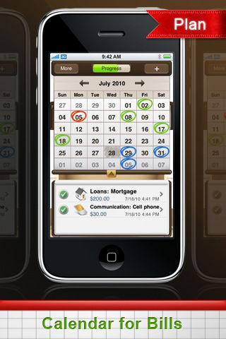 Bills Les bons plans de lApp Store ce dimanche 26 juin 2011 (Bonnes Apps)