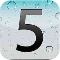 Capture d'écran 2011 06 06 à 23.03.42 Des nouvelles concernant les futurs iOS 5.0.2 et 5.1