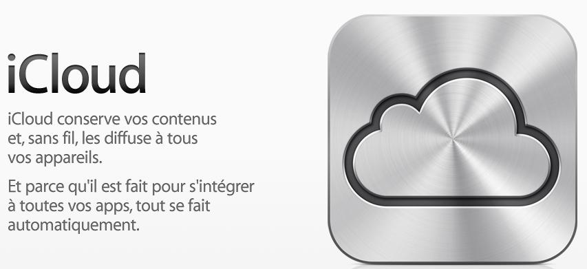 Capture d'écran 2011 06 06 à 23.35.241 Apple aime le Cloud