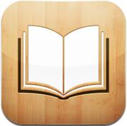 Capture d'écran 2011 06 07 à 23.32.42 Apple explique iBooks 2... En vidéo !