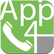 Capture d'écran 2011 06 16 à 10.58.04 App4Phone V1.8 disponible sur lApp Store