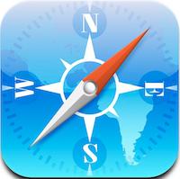 Capture d'écran 2011 06 18 à 11.17.18 iOS5 : Safari fait le plein de nouveautés
