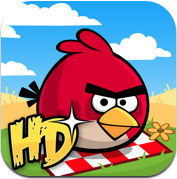 Capture d'écran 2011 06 23 à 11.14.51 Angry birds seasons mis à jour avec 30 nouveaux niveaux pour lété