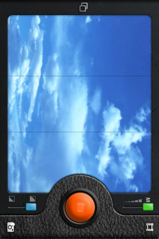 Classic Samp [EDIT] Les bons plans de lApp Store ce samedi 25 juin 2011