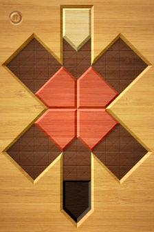 Cross finger Les bons plans de lApp Store ce lundi 5 mars 2012