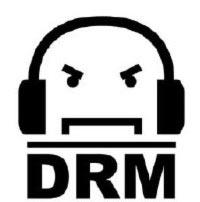 DRM iTunes Match : Ou comment blanchir ses musiques obtenues illégalement
