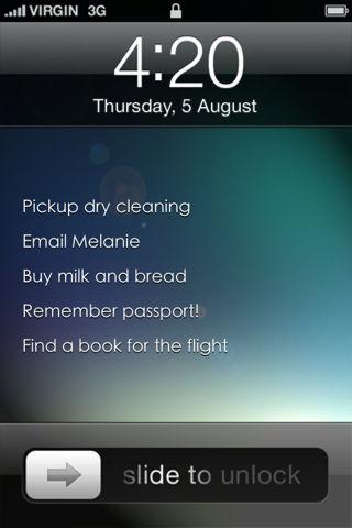 Do5 Les bons plans de lApp Store ce dimanche 26 juin 2011 (Bonnes Apps)
